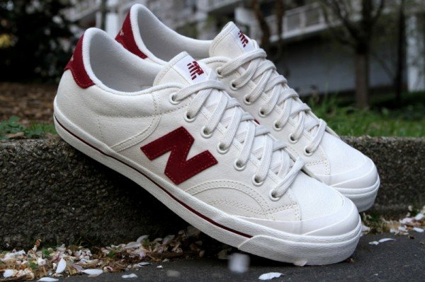 new-balance-spring-2012-collection-now-available-at-kith-nyc-11