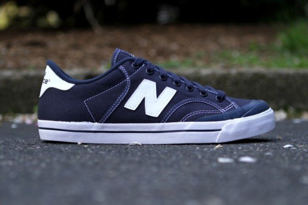 new-balance-spring-2012-collection-now-available-at-kith-nyc-12