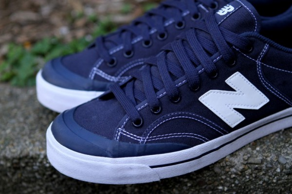 new-balance-spring-2012-collection-now-available-at-kith-nyc-13