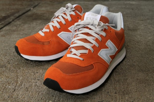 new-balance-spring-2012-collection-now-available-at-kith-nyc-2
