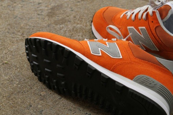 new-balance-spring-2012-collection-now-available-at-kith-nyc-3
