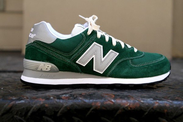 new-balance-spring-2012-collection-now-available-at-kith-nyc-4