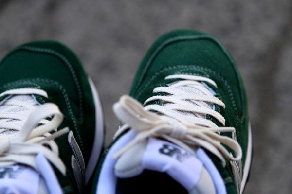 new-balance-spring-2012-collection-now-available-at-kith-nyc-5
