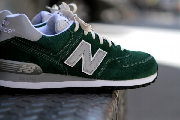 new-balance-spring-2012-collection-now-available-at-kith-nyc-6