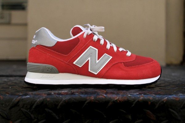 new-balance-spring-2012-collection-now-available-at-kith-nyc-7