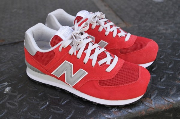 new-balance-spring-2012-collection-now-available-at-kith-nyc-8