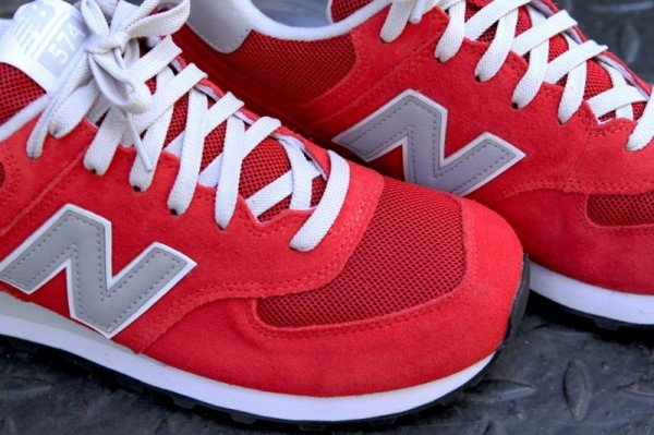 new-balance-spring-2012-collection-now-available-at-kith-nyc-9