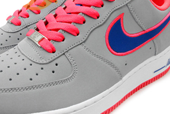 nike-air-force-1-low-grey-hot-pink-royal-1