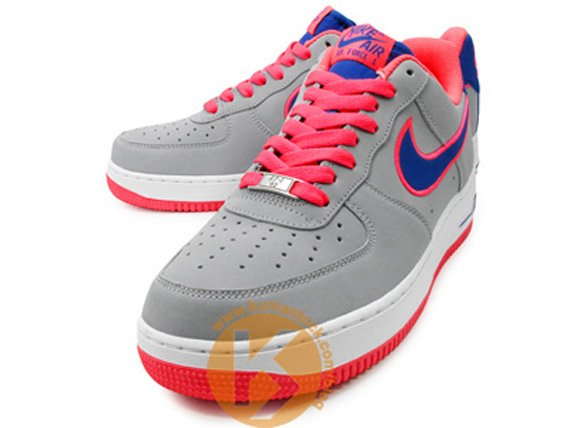 nike-air-force-1-low-grey-hot-pink-royal-2