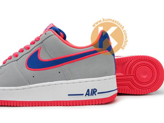 nike-air-force-1-low-grey-hot-pink-royal-3