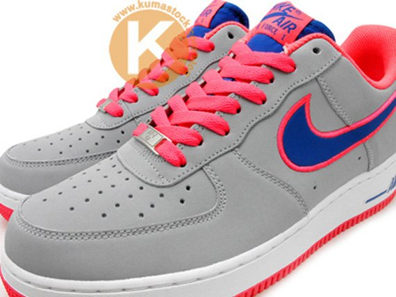 nike-air-force-1-low-grey-hot-pink-royal-4