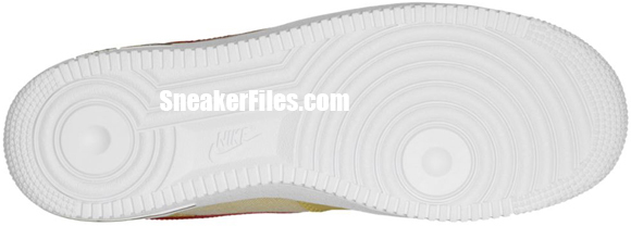 nike-air-force-1-low-jersey-gold-sport-red-white-1