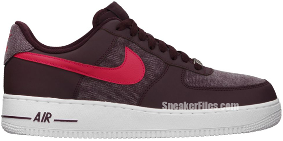 nike-air-force-1-low-red-mahogany-scarlet-fire-white