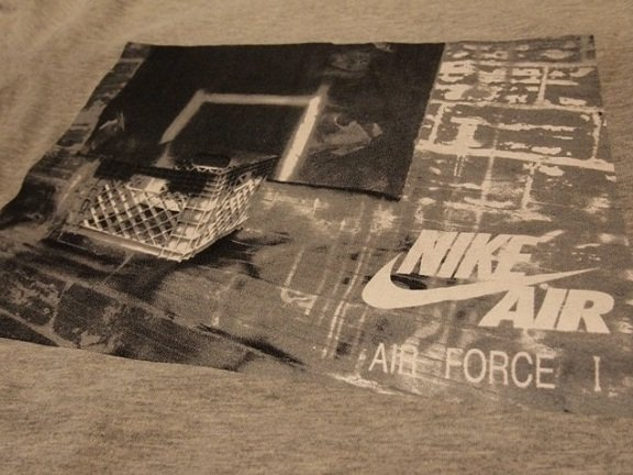 nike-air-force-1-t-shirt-collection-2