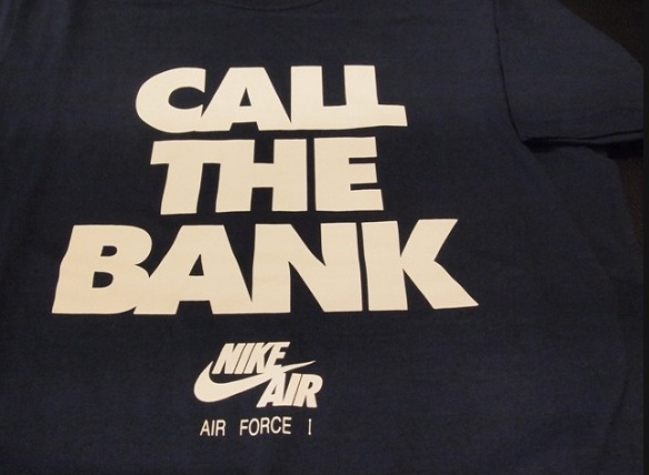 nike-air-force-1-t-shirt-collection-3