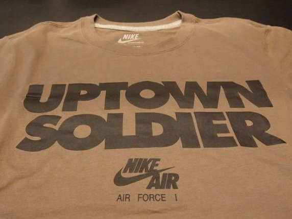 nike-air-force-1-t-shirt-collection-4