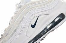 Nike Air Max 97 'White/Midnight Navy'
