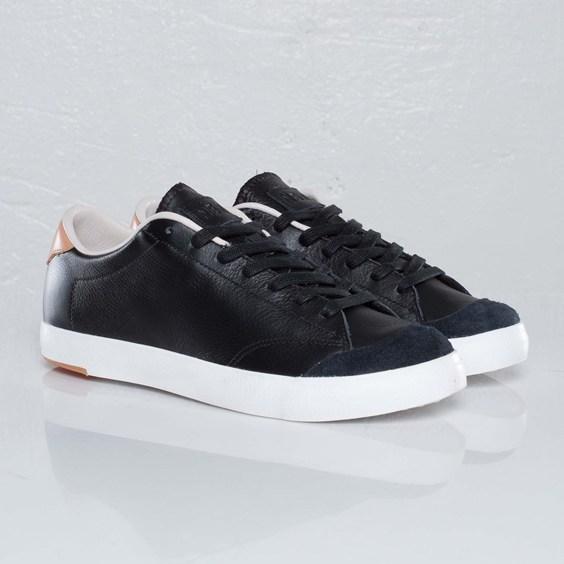 Nike All Court 3 PRM NSW NRG 'Black'
