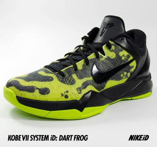 nike-kobe-vii-7-system-poison-dart-frog-option-available-on-nikeid-2