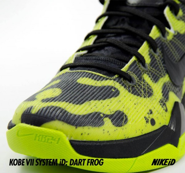 nike-kobe-vii-7-system-poison-dart-frog-option-available-on-nikeid-3