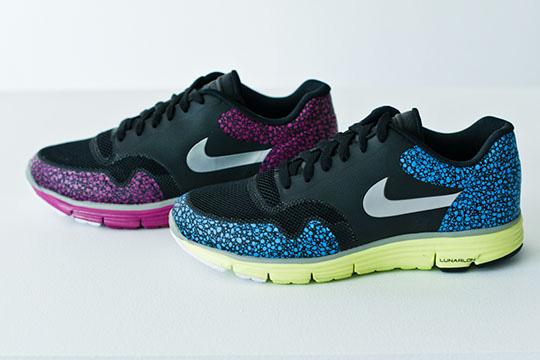 Nike Lunar Safari - Another Look