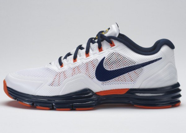 Nike LunarTR1 'Bo Knows'