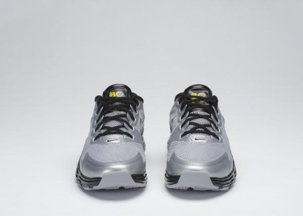Nike LunarTR1 'Bo Knows'