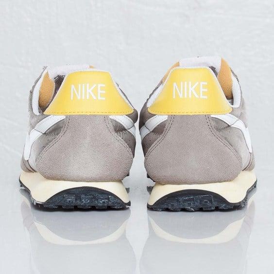 Nike Pre Montreal Racer VNTG 'Iron'