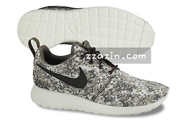nike-roshe-run-digi-camo-new-colorways-1