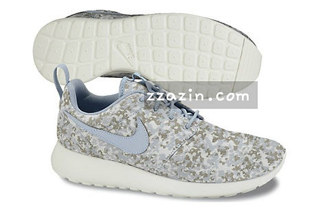 nike-roshe-run-digi-camo-new-colorways-2