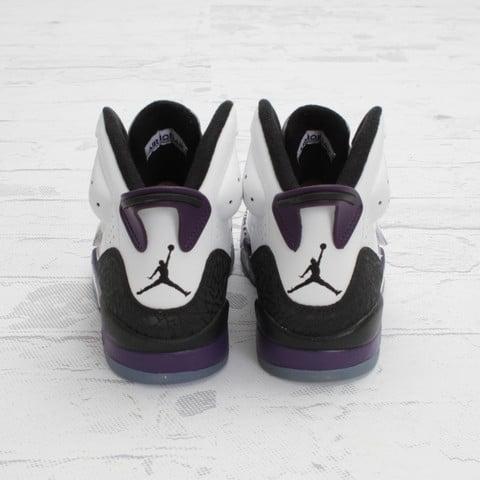 09178ef6749379 Jordan Son of Mars  White Club Purple-Cool Grey  at Concepts ...