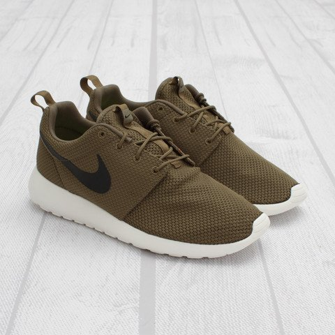Nike Roshe Run 'Iguana' - Now Available