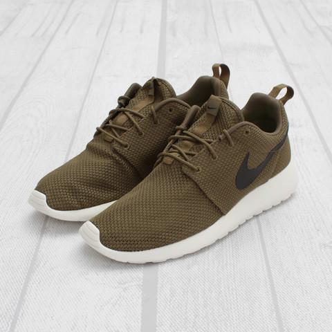 Nike Roshe Run 'Iguana' - Now Available