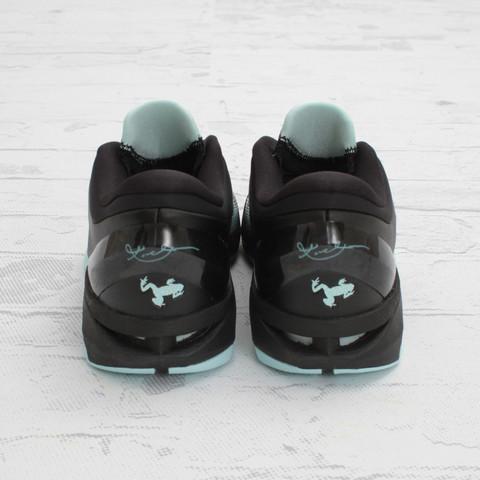 Nike Kobe VII (7) Poison Dart Frog 'Easter' at Concepts