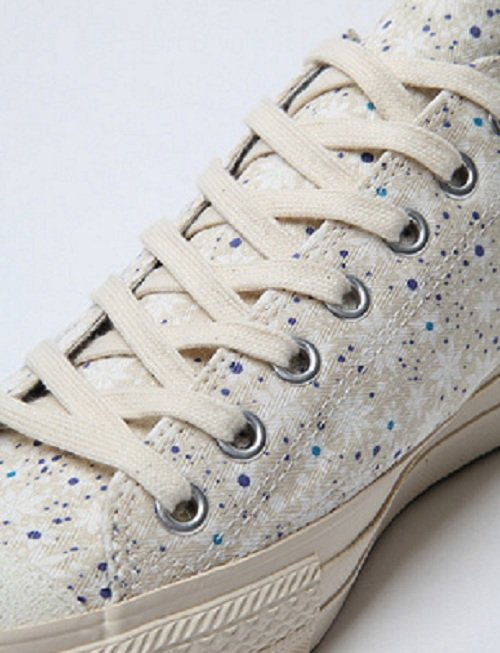 nonnative-liberty-print-gore-tex-trainer-now-available-3