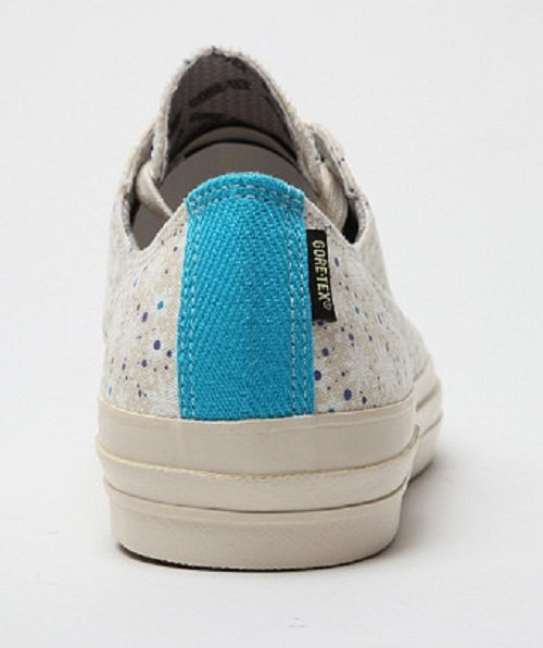 nonnative-liberty-print-gore-tex-trainer-now-available-4