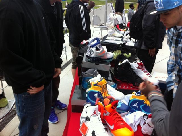 sneak-technique-hosts-1st-annual-sneaker-swap-1