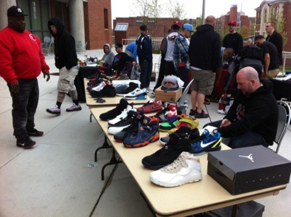 sneak-technique-hosts-1st-annual-sneaker-swap-2