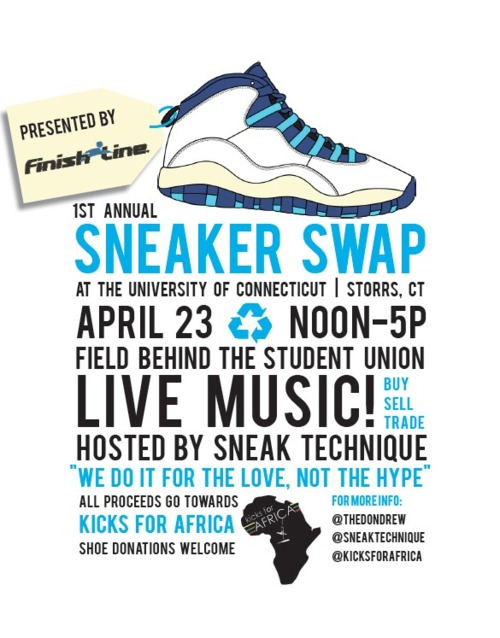 sneak-technique-hosts-1st-annual-sneaker-swap-9