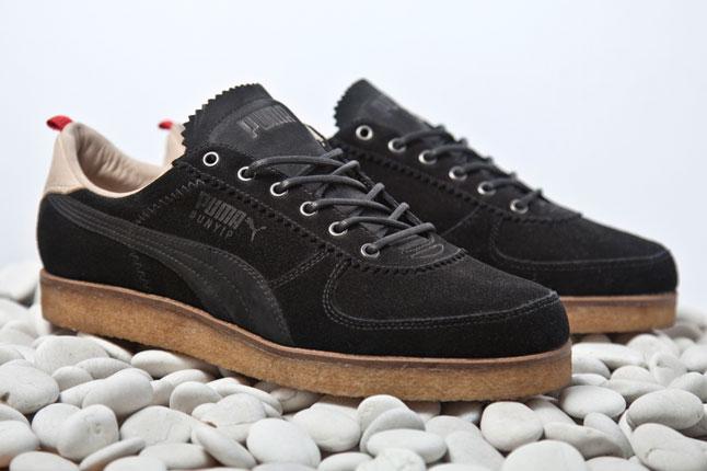 sneaker-freaker-puma-the-bunyip-1