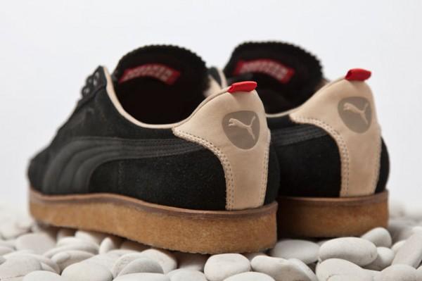 sneaker-freaker-puma-the-bunyip-2
