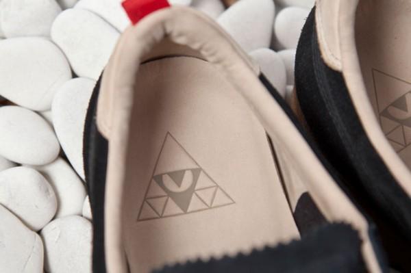 sneaker-freaker-puma-the-bunyip-3