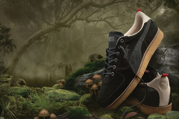 sneaker-freaker-puma-the-bunyip-4