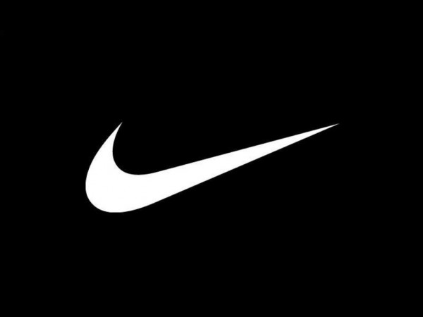 NikeStore Launches Twitter RSVP Policy for New Releases