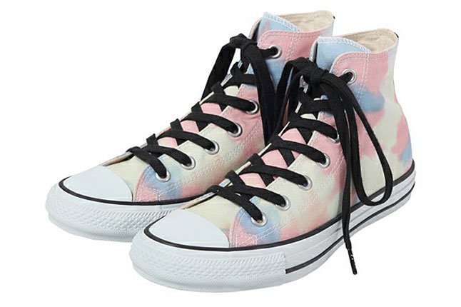 x-girl-converse-chuck-taylor-all-star-hi-1