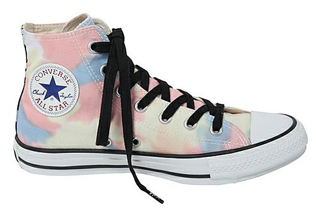 x-girl-converse-chuck-taylor-all-star-hi-2