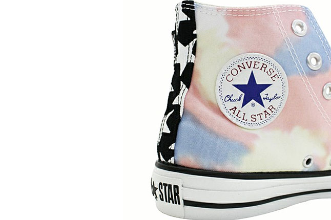 x-girl-converse-chuck-taylor-all-star-hi-5