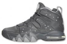 Nike Air Max Barkley 'Stealth Grey/Cool Grey'