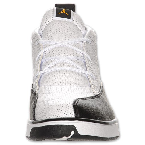 Air Jordan Xii 12 Clave Taxi Now Available Sneakerfiles