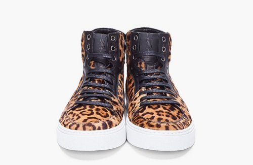 yves-saint-laurent-leopard-malibu-high-top-2